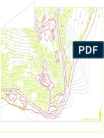 Site Plan Reis Margos Fort-Layout1