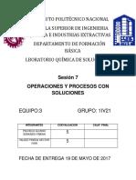 Copia de Caratula.docx