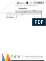 Formato de evidencia_2018-2.docx