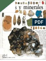 Biblioteca Visual Altea - Rocas y Minerales_opt.pdf