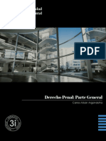 DO_UC_312_MAI_UC0193_2018.pdf