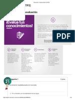 Evaluación_-Trabajo-práctico-3-TP3
