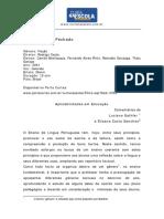 Negociofechado Sathler&Sanchez PDF