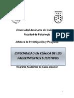 127464517 Linea Del Tiempo Psicopatologia Docx