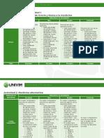 Rúbrica evaluación U1.pdf