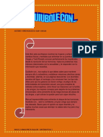 Quiubole[1].pdf