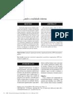 resultado_pesquisa-.pdf