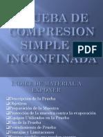 pruebadecompresionsimpleoinconfinadapdf-090425211639-phpapp01.pdf
