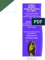 Anuncio-glosario.pdf