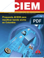Revista_ACIEM_Edicion_2010_No_109