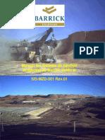SGA BARRICK ATACAMAl.pdf