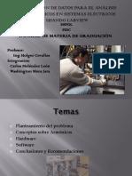 presentacion_analizador
