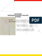documents.mx_taller-2-iper-y-mapa-de-riesgos.pdf