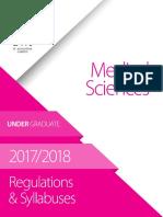 MedSciUndergrad (1).pdf