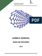 GUIA_DE_AULA_QUIMICA_GENERAL_SEGUNDO_SEMESTRE_2018_PARA_INGENIERÍA_ELECTROMECÁNICA_Y_CIVIL.pdf