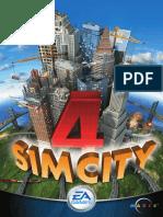 Sim City 4 manual.pdf
