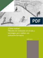 Métodos de Evaluación.pdf
