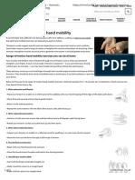 Wrist_exercices_hand001.pdf