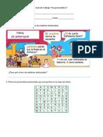 Guía_pronombres