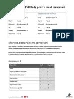 MuscleBoom.ro_Antrenament_Full_Body_pentru_Masa_Musculara.pdf