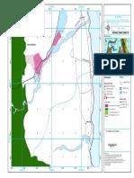 Peta Hutan Watusampu