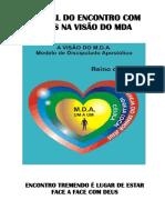 manual-do-encontro-com-deus-mda.pdf