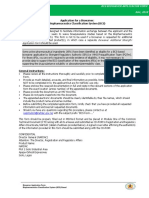 BCS-Biowaiver-Form-NAFDAC2249126412-1.docx
