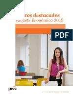 2017-09-09-reformas-fiscales-2018.pdf