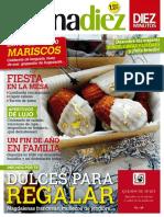 CocinaDiez.Diciembre16.pdf