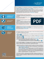 AdvertorialSinceramientoFiscal03.pdf