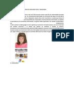 Problemas Sociales y Económicos Asociados Con El Tabaquismo