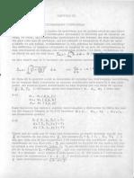 32_-_3_Capi_2.pdf