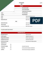 Bozza checklist GAM - rev.03.pdf