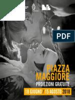 DOC-20180625-WA0006.pdf