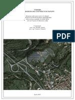 Relazione Balsorano.pdf