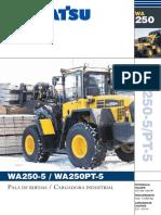 wa250_5_wa250pt_5_es(85b).pdf