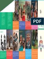 La sorprendente aventura de los libros.pdf