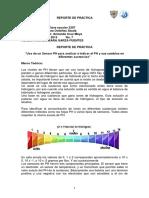 practica PH.docx