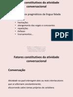 fatores-constitutivos-f1
