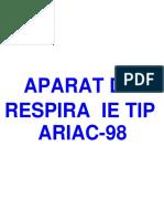 APARAT-DE-RESPIRAŢIE-TIP-ARIAC-98.pdf