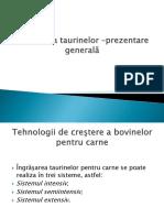 CURSUL 9_PROIECTAREA ȘI DEZVOLTAREA FERMELOR DE BOVINE.pptx