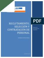 Reclutamiento Seleccion y Contratacion de Personal.pdf