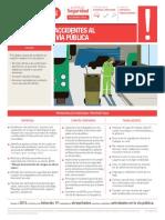 Ficha-68 (accidente frecuente).pdf