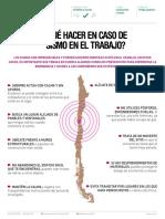 que-hacer-en-caso-de-sismo-en-el-trabajo.pdf