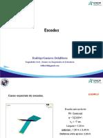 EXTRA_Rodrigo Delalibera_Escadas Auto Portantes