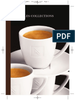 -Accessories-Catalog-.pdf
