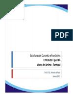 Aula2-Muro de Arrimo - Exemplo-02.pdf