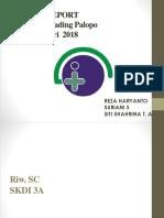 Rsud Sawerigading Palopo 12 - 16 Februari 2018.Docx