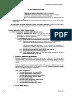 TAXATION-1-NOTES.pdf