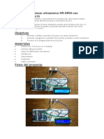 Arduino 10